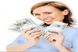 Ashland enterprises limited payday loan picture 6