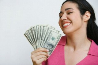 Kansas city payday loans online picture 4