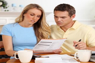 Payday loan within an hour image 10